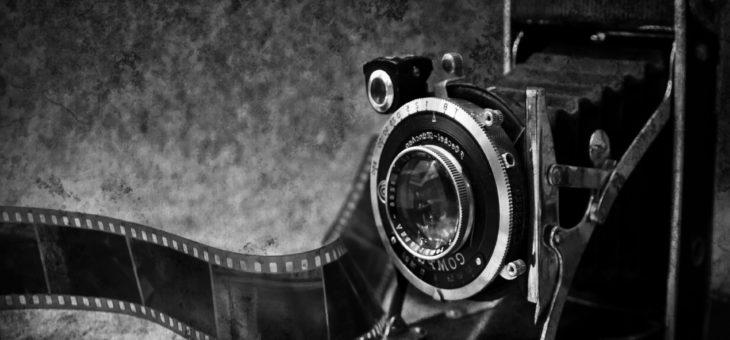 Fotografare per ricordare o per dimenticare?