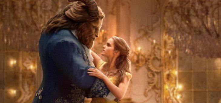 La Bella e la Bestia, un insegnamento relazionale.