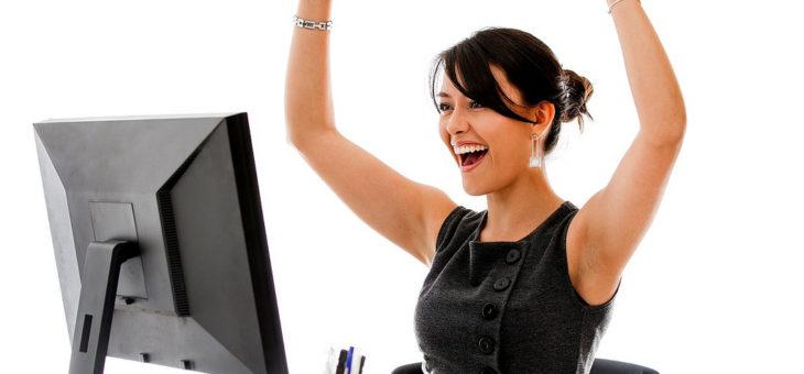 Chi siamo oltre l'attività lavorativa? 3 domande per imparare a conoscerci