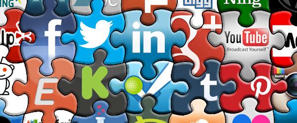 Psicologia dei social network: cambio di personalità?