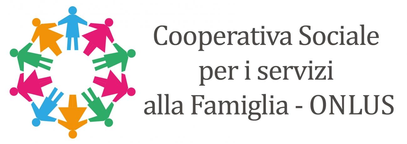 Cooperativa Sociale per i Servizi alla Famiglia – ONLUS