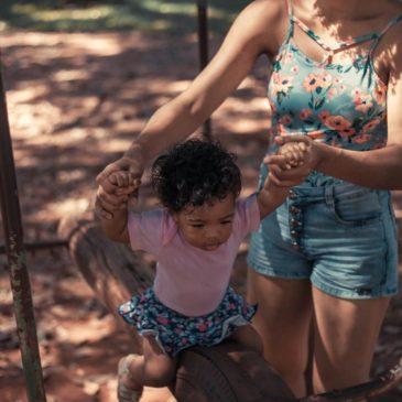 Bonus bebè: scadenza delle domande prorogata