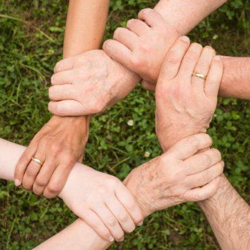 Recovery Found: assegno unico ai figli nel 2021